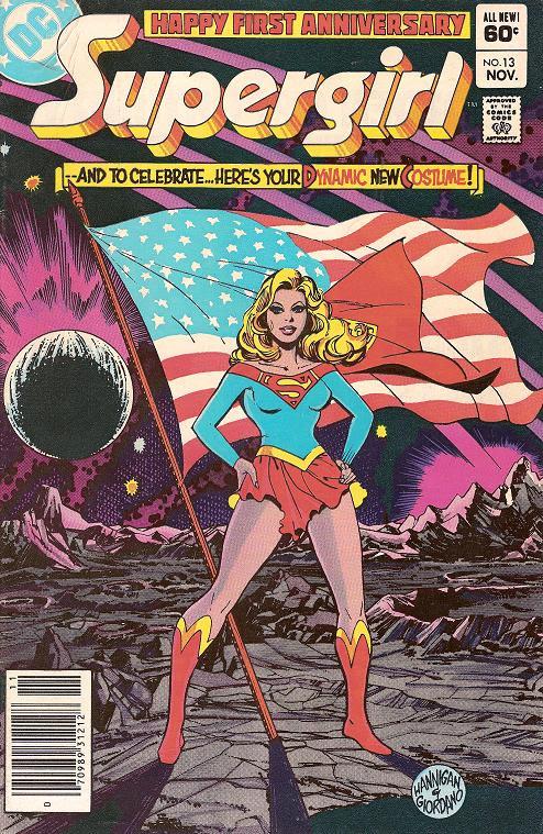 http://www.polarblairsden.com/comicbooksgsupergirl213.jpg