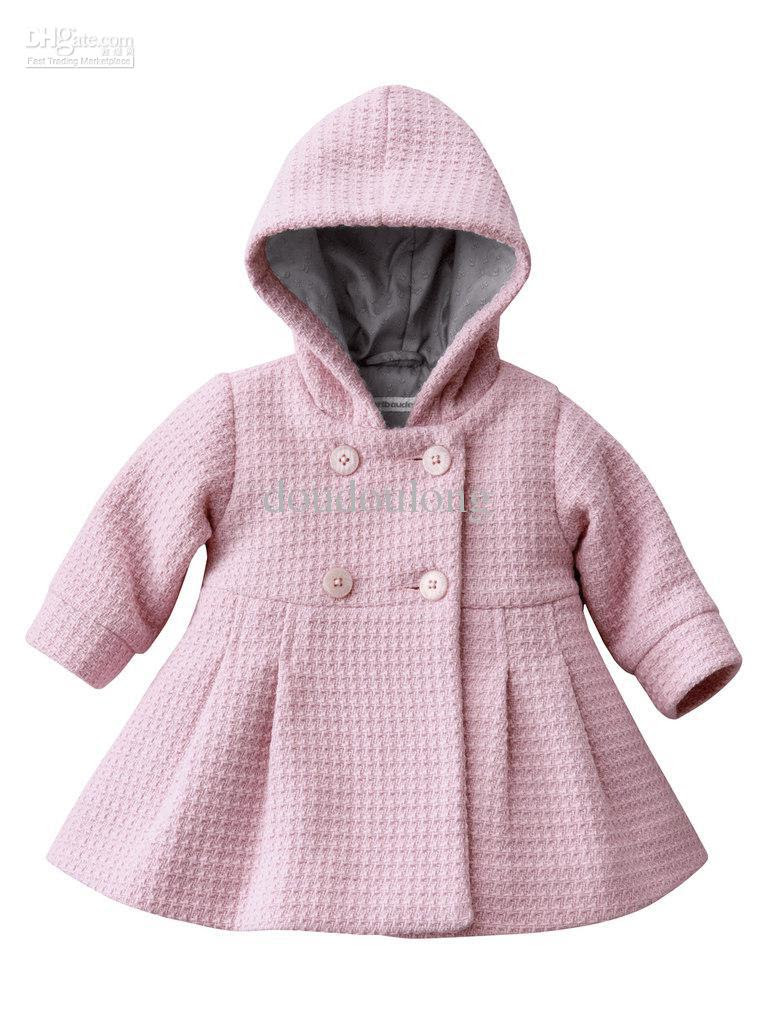 4cb246e3452 Baby Girl Coats For Winter Uk - Models of Baby Clotes - The Latest ...
