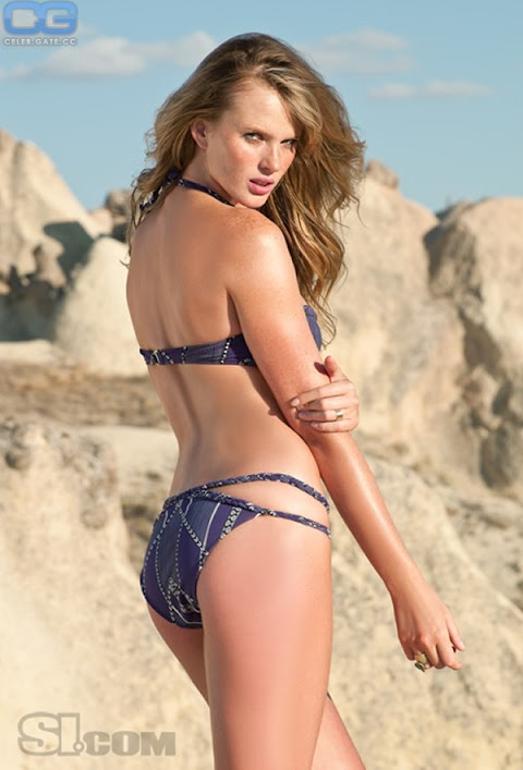 Anne Vyalitsyna Nude - Hot 12 Pics | Beautiful, Sexiest