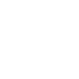 Stream Skunk Radio Live on Alexa Radio
