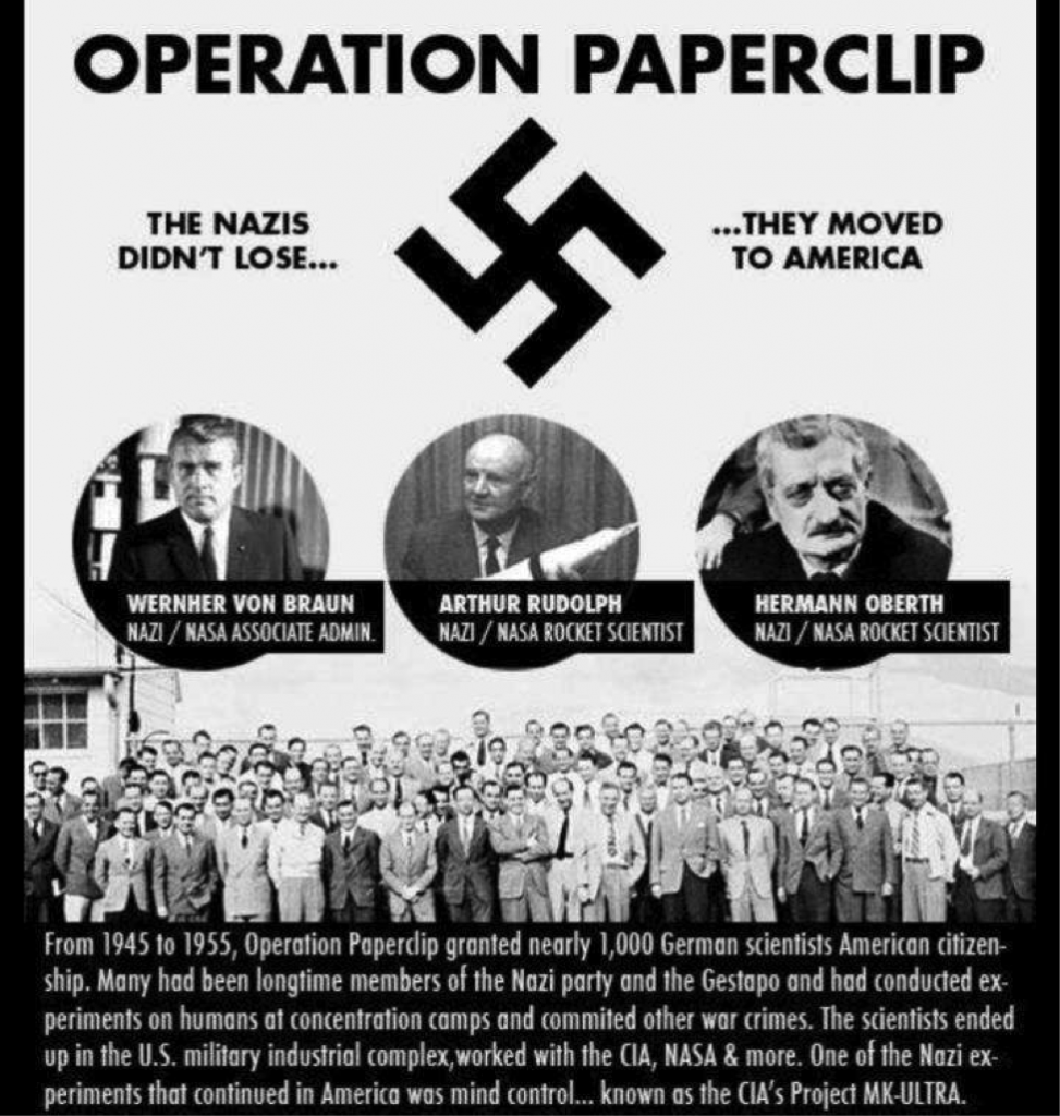 http://themillenniumreport.com/wp-content/uploads/2016/09/operation-paperclip-973x1024.png