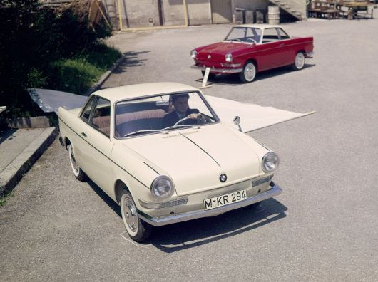 bmw 700 coupe 3