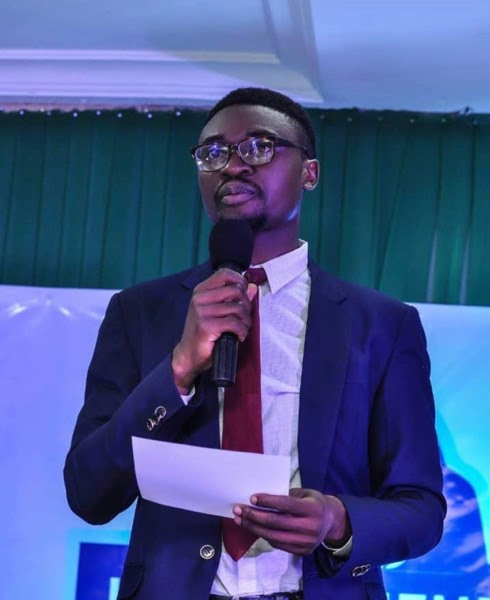 Nigeria Football Top Legal Officer, Amobi Ezeaku To Participate In 2021 UEFA CFM Open Edition