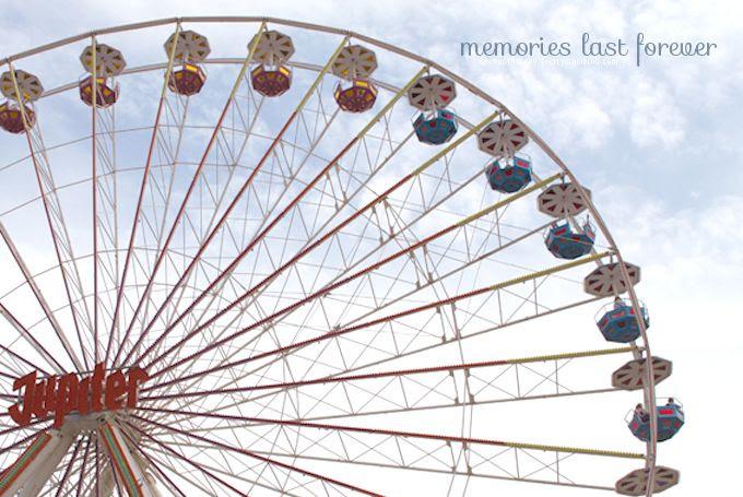http://i402.photobucket.com/albums/pp103/Sushiina/cityglam/memories.jpg