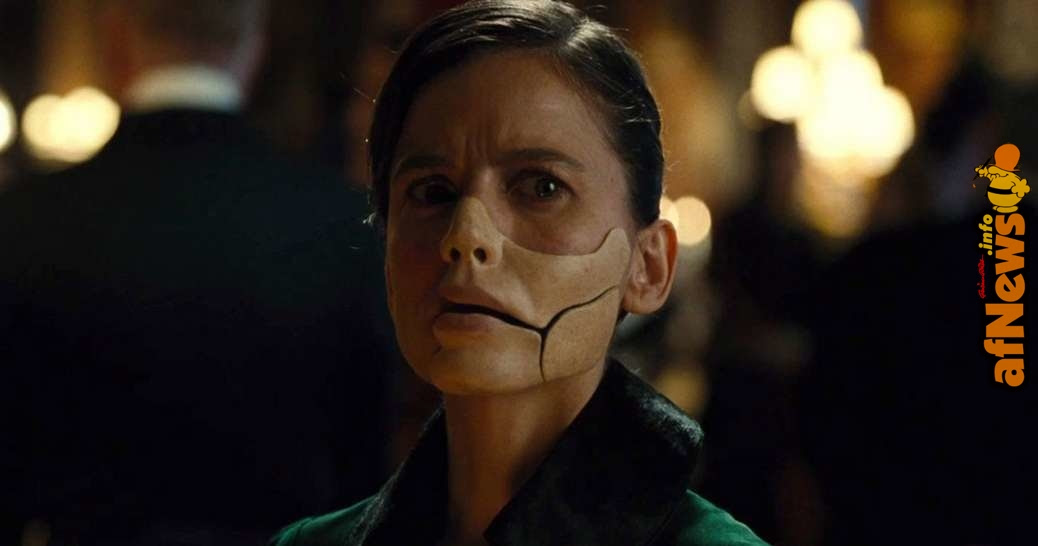 When Did Wonder Woman First Face Doctor Poison?