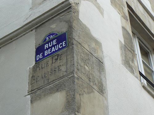 rue de beauce.jpg