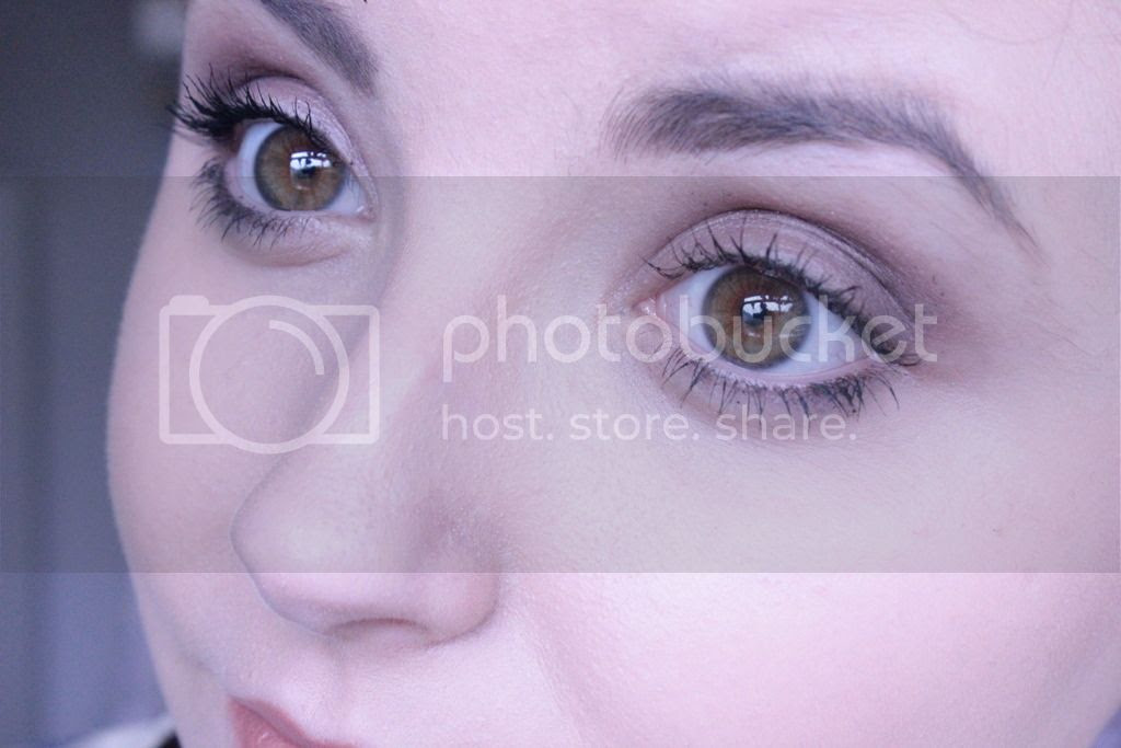photo Eyes CloseUp.jpg