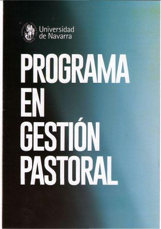 20150829220413-gestion-pastoral.jpg