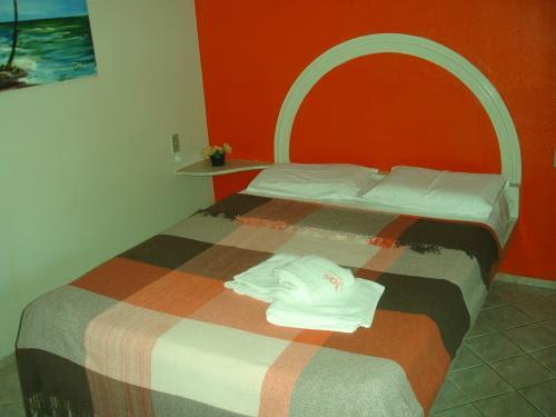 Hotel Pousada Sol Discount