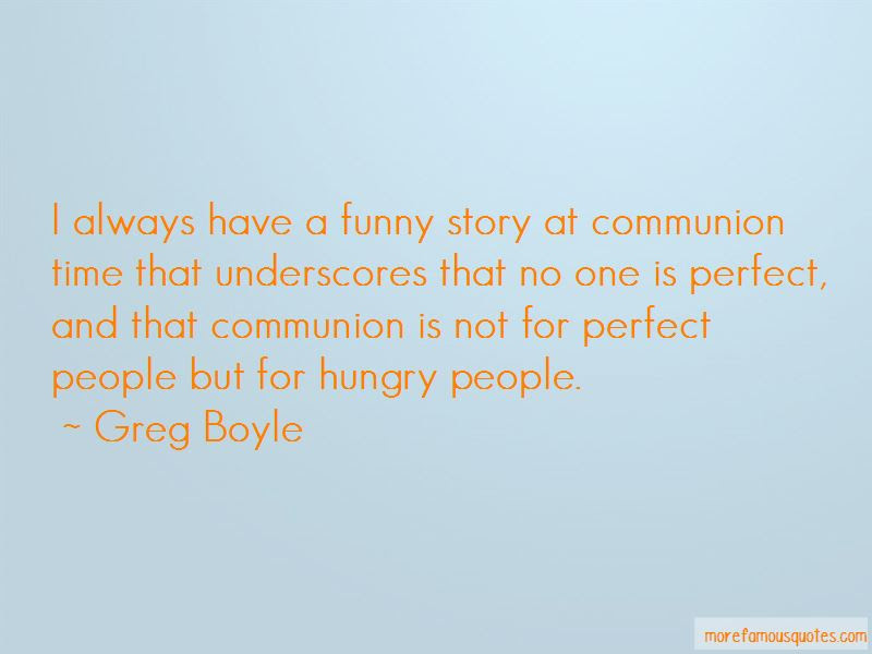 Im Hungry Funny Quotes Top 11 Quotes About Im Hungry Funny From
