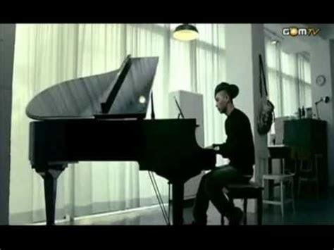 Taeyang   Wedding Dress (Official English Version) Music