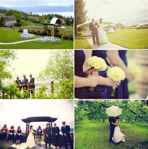 17 Best images about Kelowna   Weddings on Pinterest