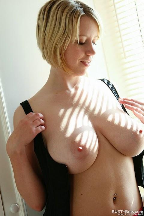 Jenny Jones Nude images (#Hot 2020)