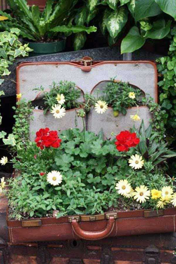 AD-Cute-DIY-Garden-Pots-27
