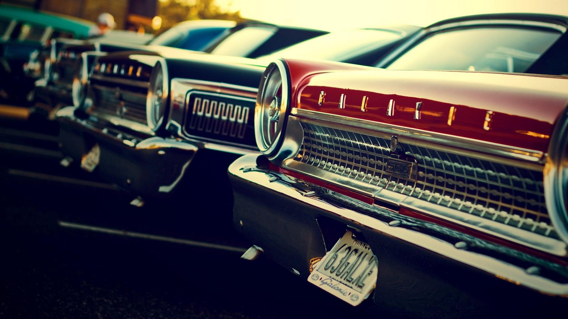 HD Wallpapers Classic Cars  WallpaperSafari
