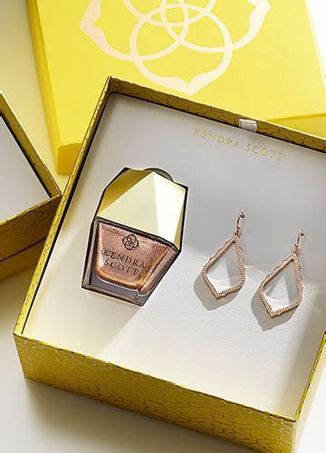 Kendra Scott   Shop Jewelry for Women, Home Décor and Beauty