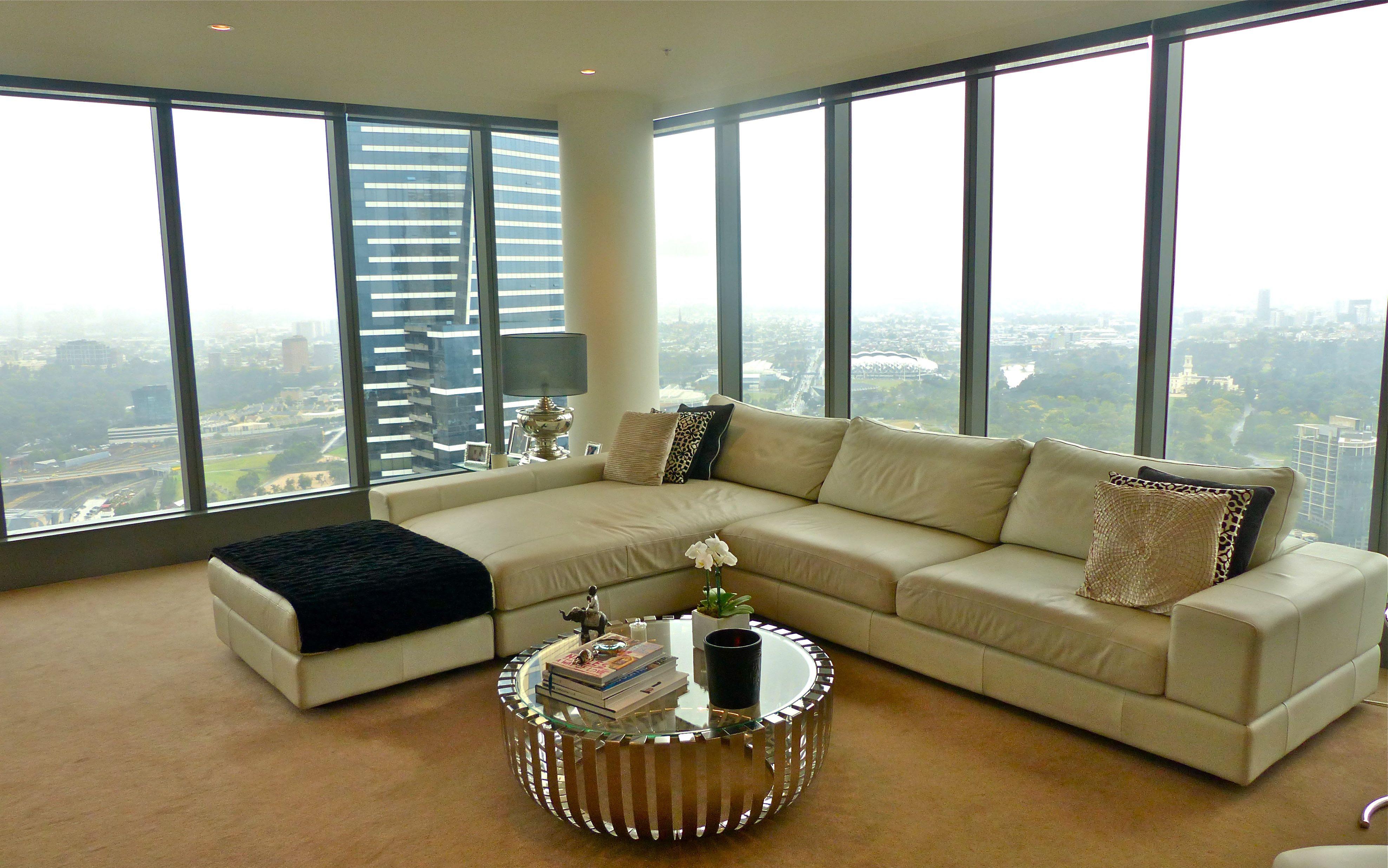 3D Interior Designs | Interior Designer: Architectural 3D ...
