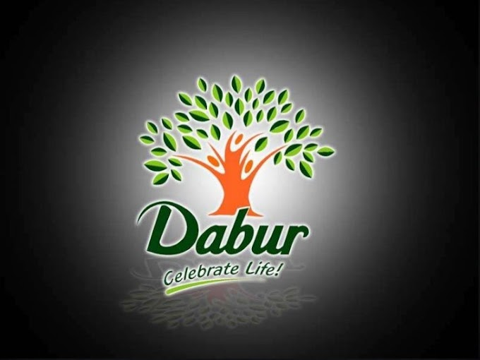Dabur – A Business Success Story