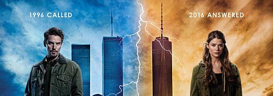 Resultado de imagem para Frequency The CW poster