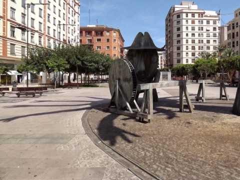 losviajesdeignis.blogspot.com