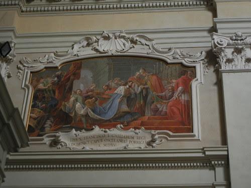 DSCN4569 _ Basilica di San Domenico, Bologna, 18 October