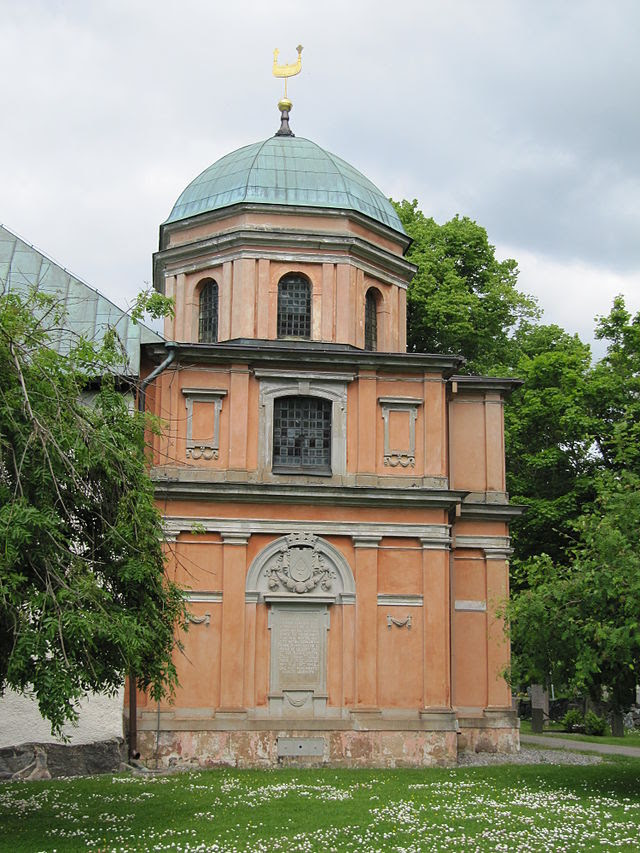 Spånga kyrka ext2.jpg