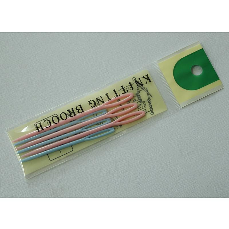 http://pl.aliexpress.com/item/New-7-9cm-Cross-Stitch-Knit-Needles-Plastic-Safe-Suture-Needle-Weave-Education-Training-Sewing-Knitting/32604593395.html?spm=2114.010208.3.121.JCGJ1O&ws_ab_test=searchweb201556_7,searchweb201602_4_10037_10017_405_507_10032,searchweb201603_10&btsid=578a59c9-6b51-4db5-8a42-9ea711aa51a9