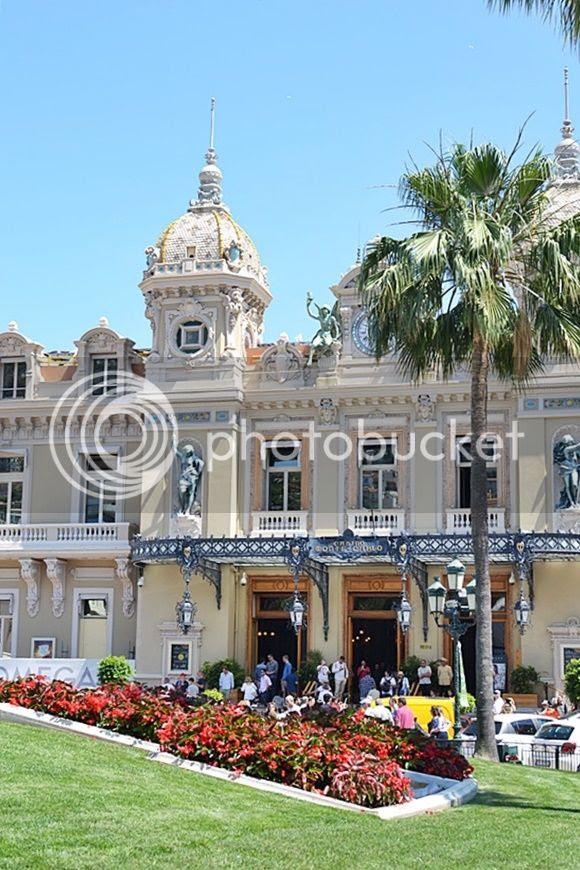 photo Monaco001_zps7iuurgtn.jpg