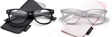 Walmart Glasses Frames Men