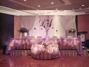 #Twinkle #Lighting #Decoration for #Weddings   Reception
