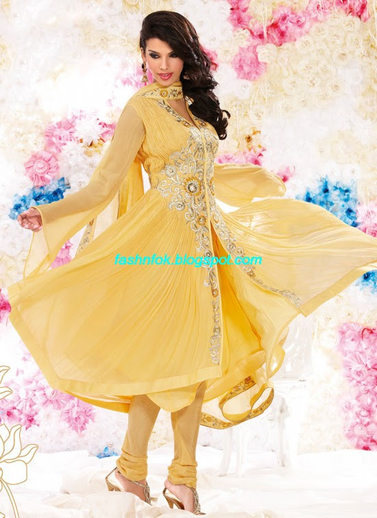 Anarkali-Bridal-Wedding-Frock-2013-New-Fahsionable-Dress-Designs-for-Girls-9