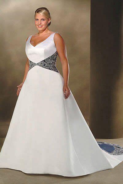28 best Vestidos de novia para gorditas images on Pinterest