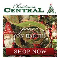 Christmas Central