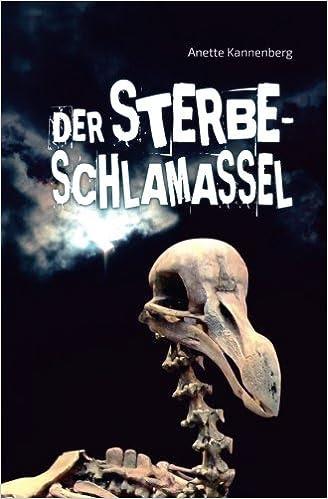 https://www.anette-kannenberg.de/#buecher