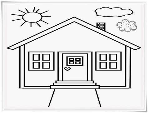 860+ Gambar Rumah Adat Yang Mudah Ditiru Terbaik