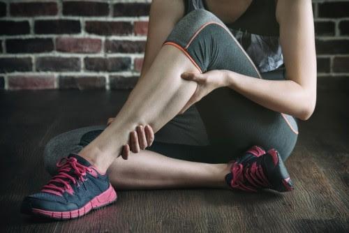 5 неща, които мускулите ви искат да ви кажат