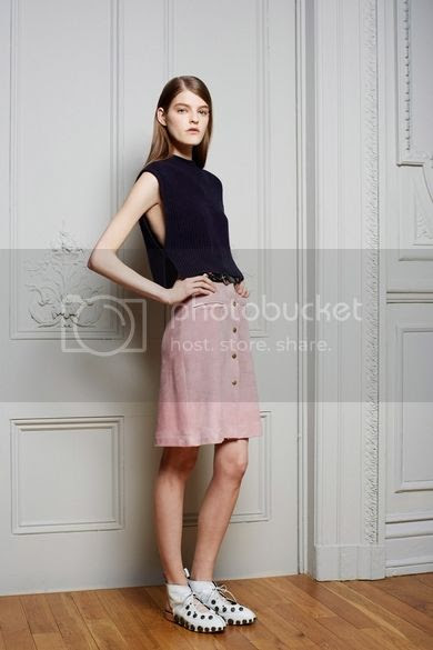 photo Adam-Lippes-resort2015-17_zpsbrcejeyc.jpg