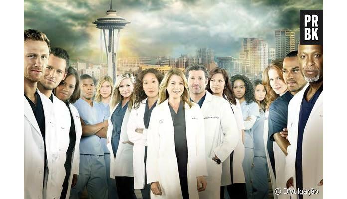 De Greys Anatomy 7 Frases Da Série Que Deveriam Ganhar Um Prêmio