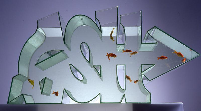graffiti fishtank dean zeus coleman 800 px IIHIH