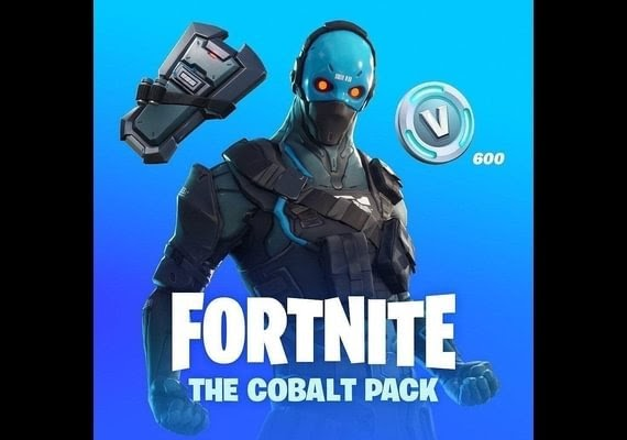 Fortnite Battle Royale Xbox One Ps4 Or Pc Slickdeals Net