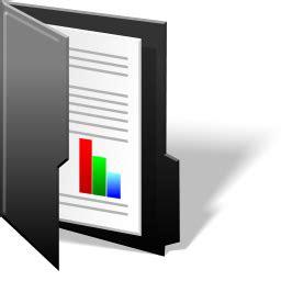 informasi lowongan kerja  kapal pesiar syarat dokumen