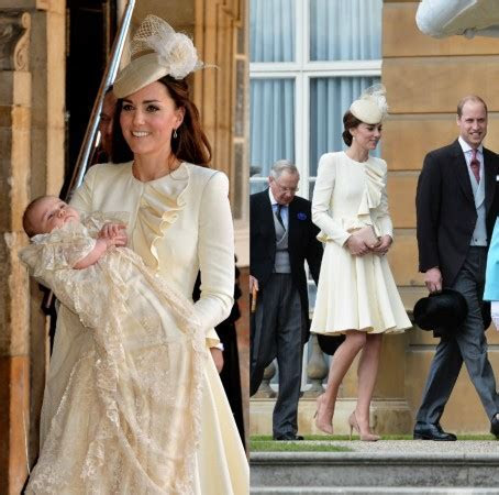 Prince Harry Meghan Markle engagement: Suits actress asks