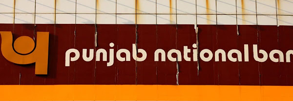 PNB SO Interview Admit Card Released at pnbindia.in