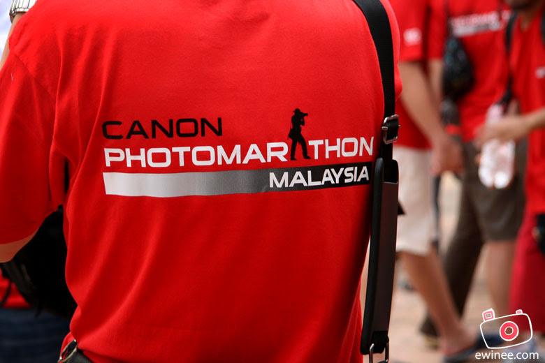 Canon-Photo-Marathon-T-shirt