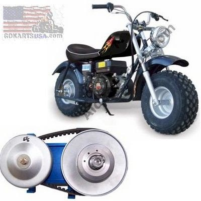 big dog engine diagram jdsfhgbjl34 baja warrior mini bike parts  jdsfhgbjl34 baja warrior mini bike parts