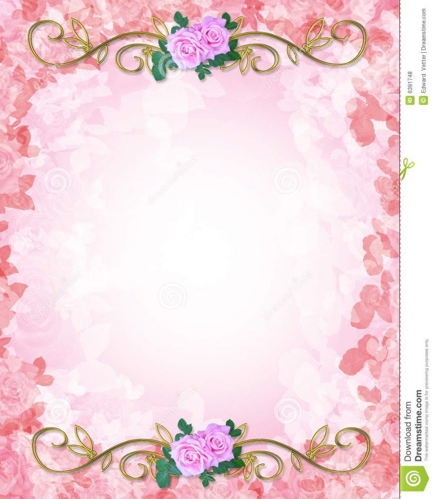 wedding_card_templates_free_download 890x1024