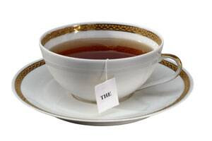 3 cups of black tea a day may cut bloodpressure