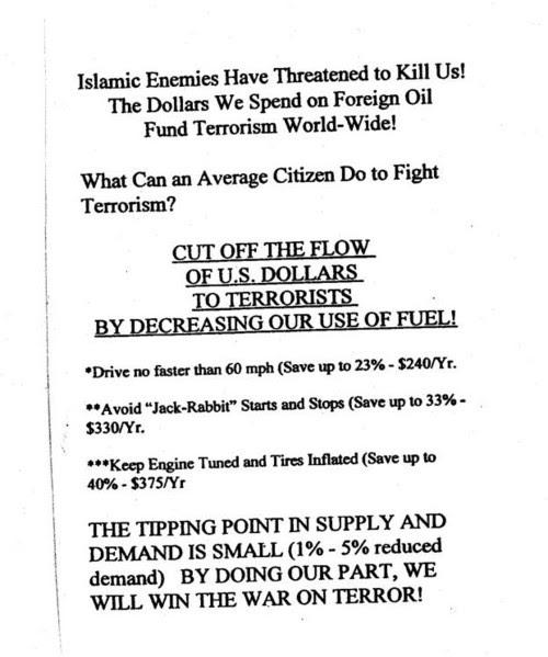 Islamic_enemies_1