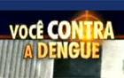 Filmou focosde dengue? Envie ao RJTV (Reprodução/TV Globo)