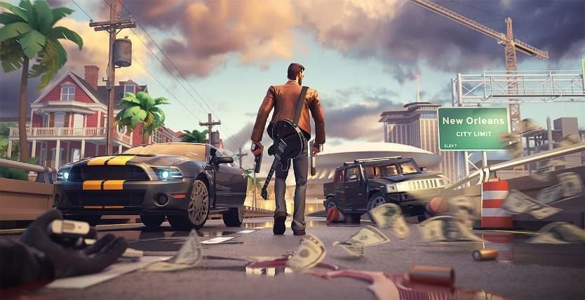 gangstar-new-orleans-gameloft-android-ios-windows-phone3
